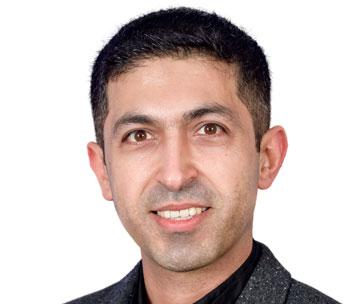 Aloosh Arash