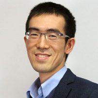 Zhao Hong