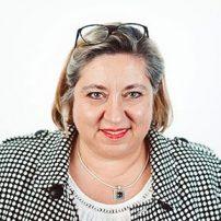 Michaux Valéry
