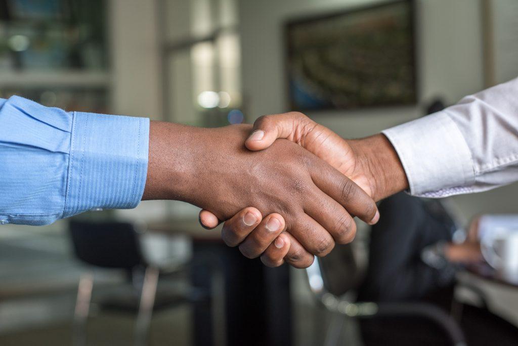 relation client une solution pour les banques
