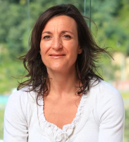 Janson Nathalie