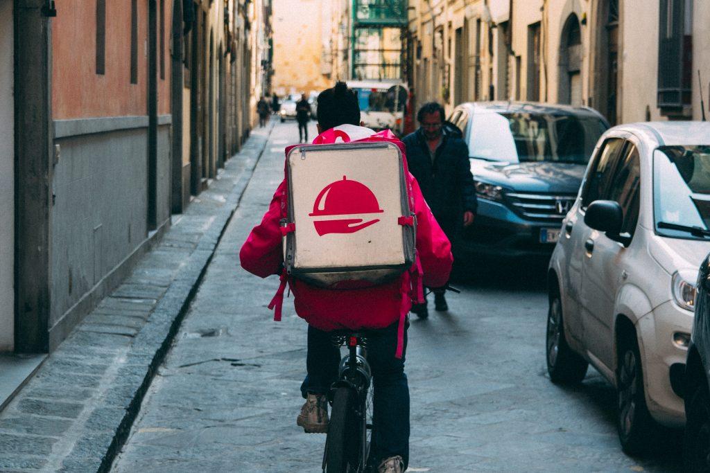 Un grand nombre d'entreprises sont concernées par la mobilité