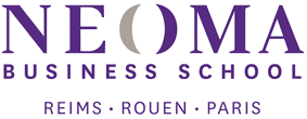 NEOMA BS Ecole de commmerce